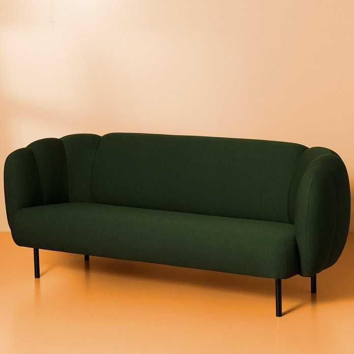 Design Banken Online Kopen Bij Flinders Design Bank Wonen