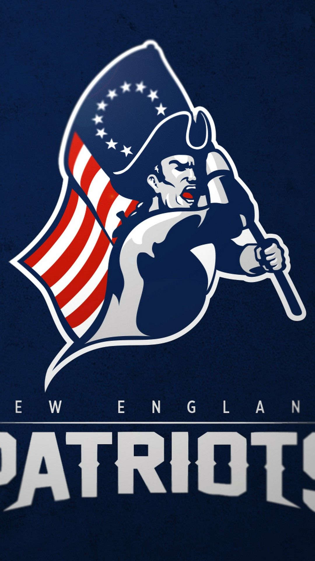 New England Patriots Iphone Wallpaper Hd Best Nfl Wallpaper In 2020 New England Patriots Logo New England Patriots Wallpaper New England Patriots