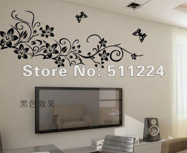 bedroom wall drawing | corepad | pinterest | disegni e stanze
