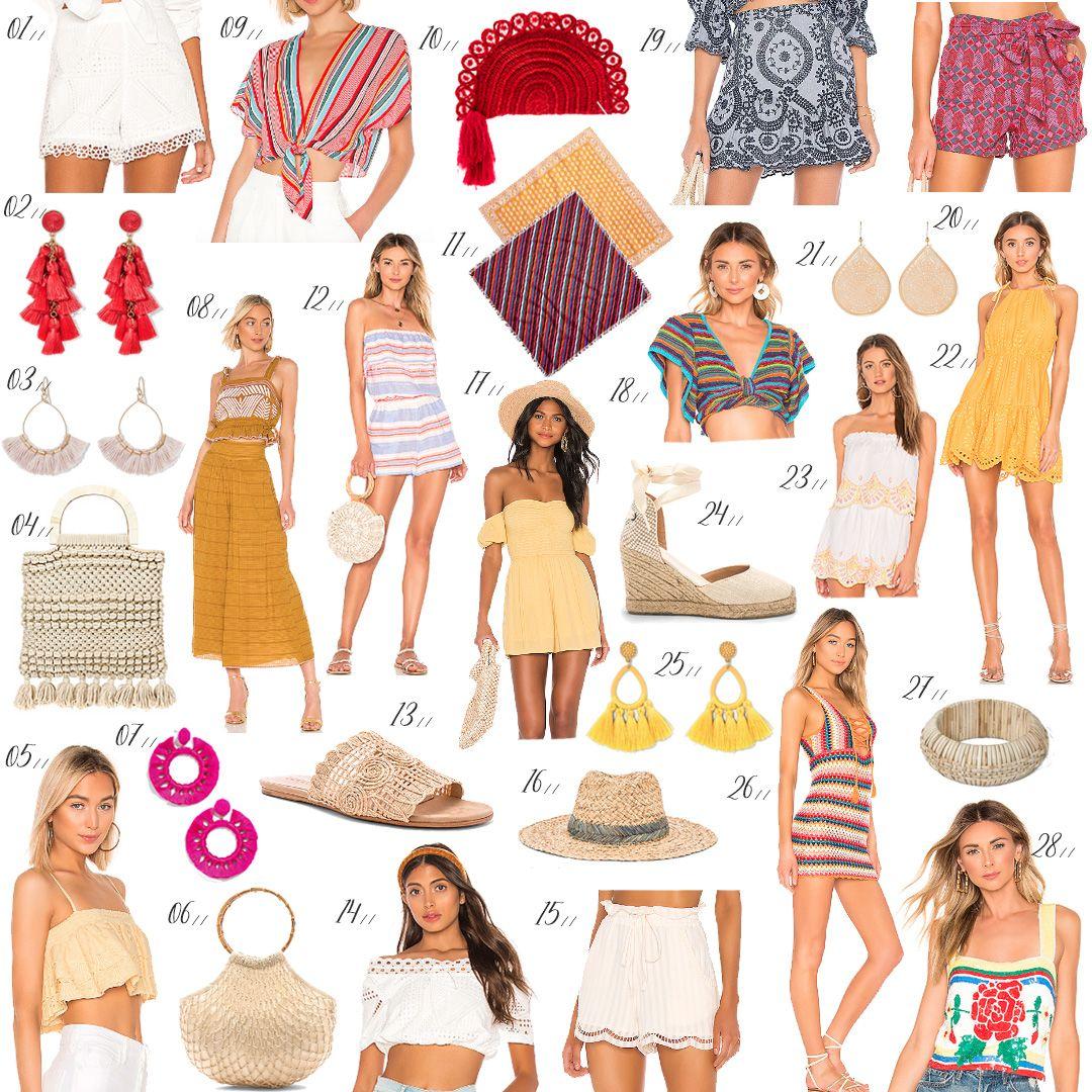 24 Beautiful Cinco De Mayo Outfit In ...
