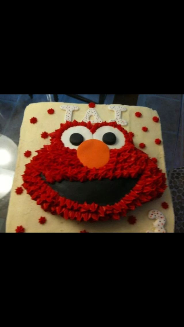 Baby Shower Cakes And Cupcakes Pinterest