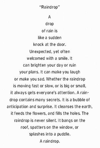 Pin By Tara Stark On Reading For Bells Pinterest Poem