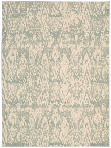 Transitional Area Rug Catalog Rugs As Art Inc Florida S Leading