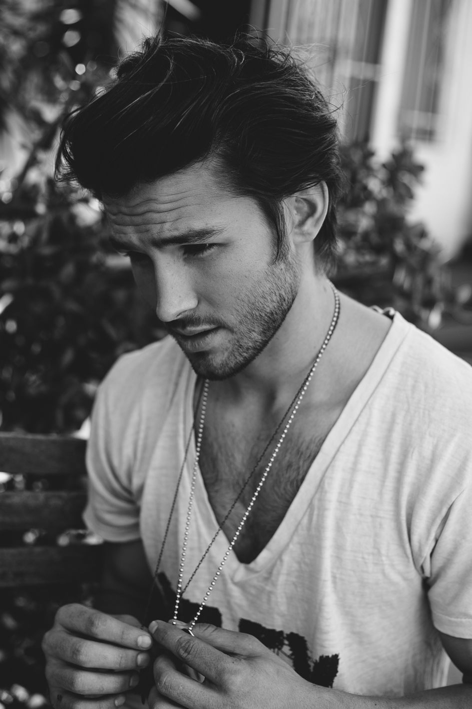 David john craig men pinterest guy handsome and hot guys