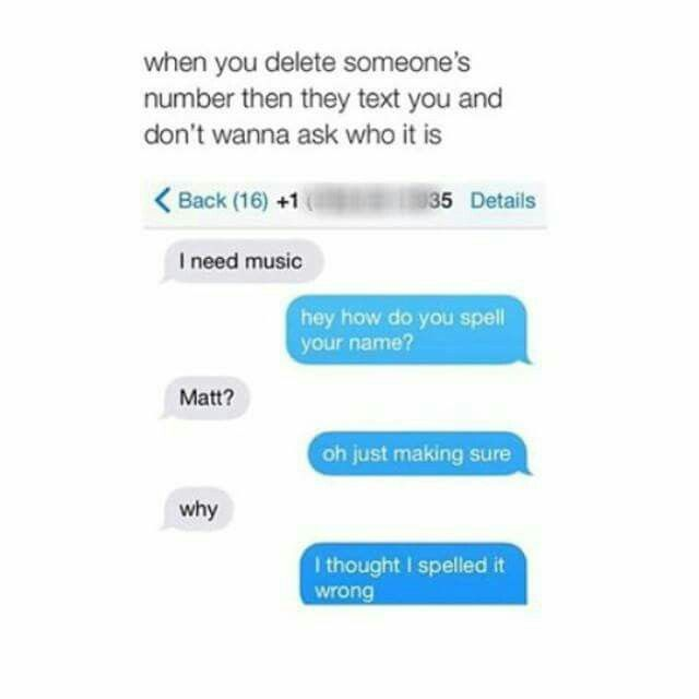 How To Get A Text Back After You Delete It