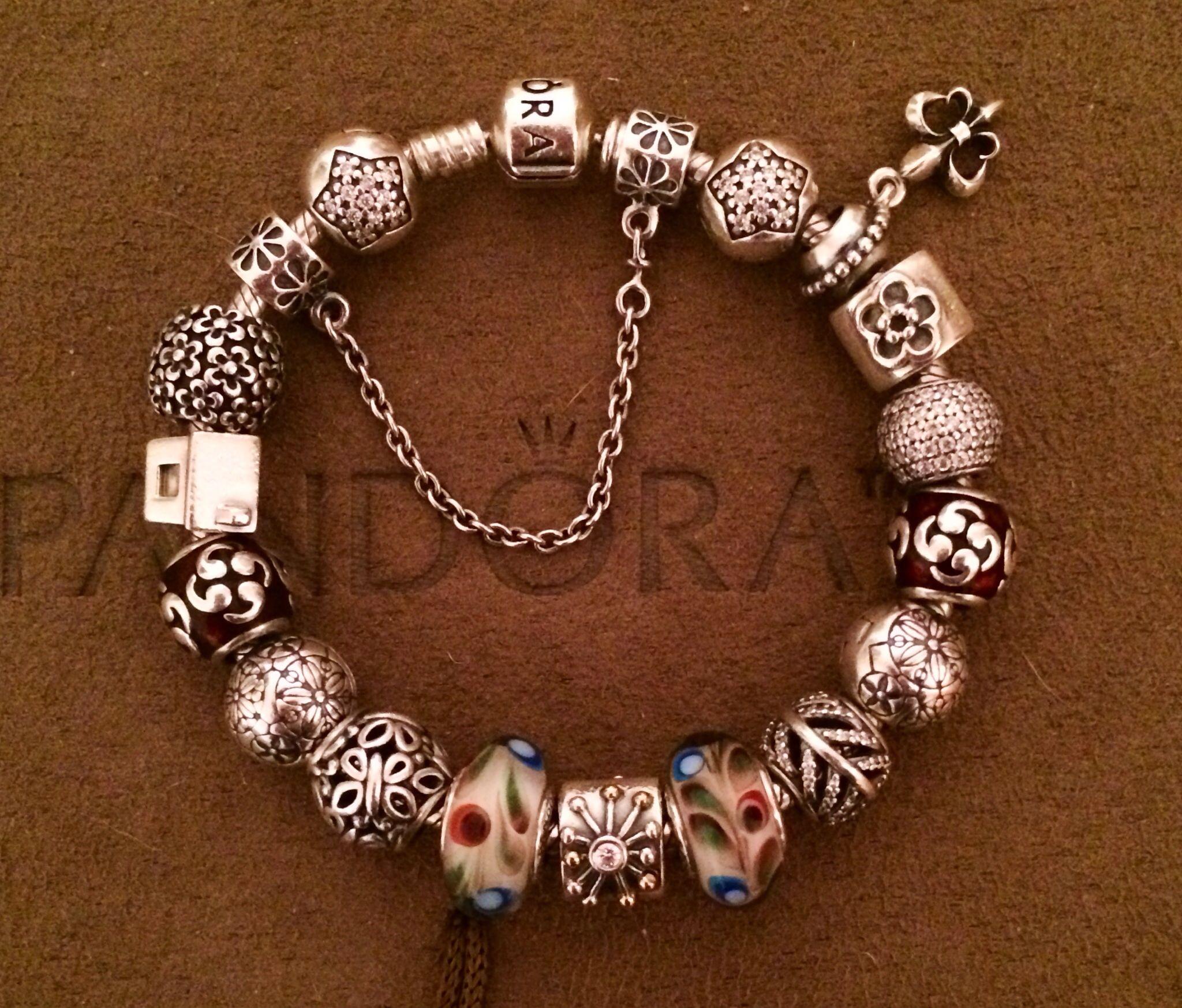 elisa ilana pandora jewelry coupons