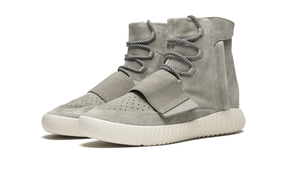 sports shoes a7108 6ca30 adidas Yeezy 750 Boost 'OG' Shoes - Size 11 | Bandi's in ...