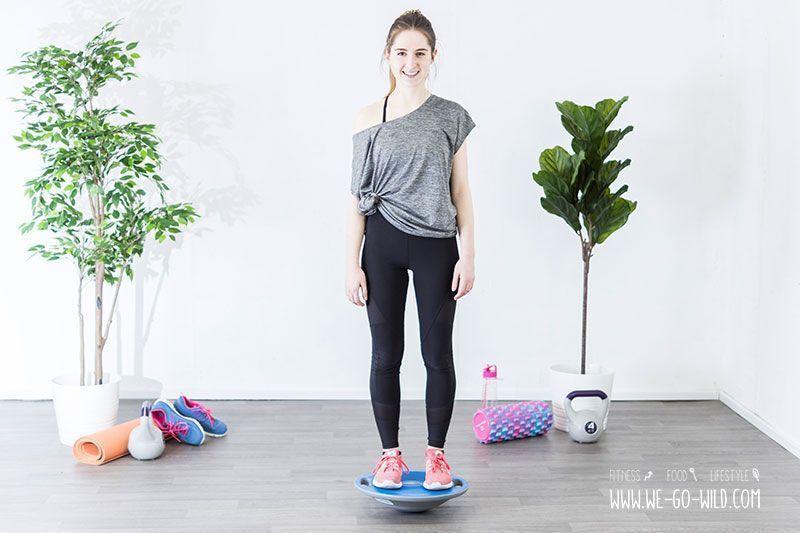 Gewichte Zum Trainieren