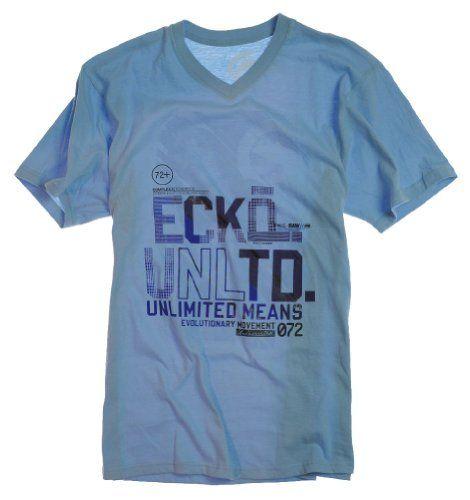 ecko mens graphic t shirt style eko96356 171 impulse