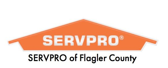Servpro Is A Member Of Re Max Flagstaff S Preferred Partner