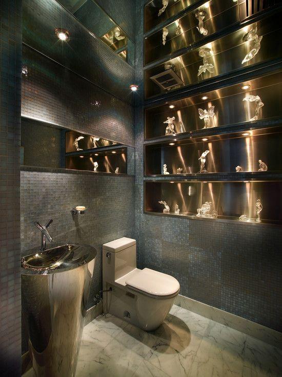 Modern Bathroom Design Miami miami bathrooms design. miami bathroom remodelingbathroom