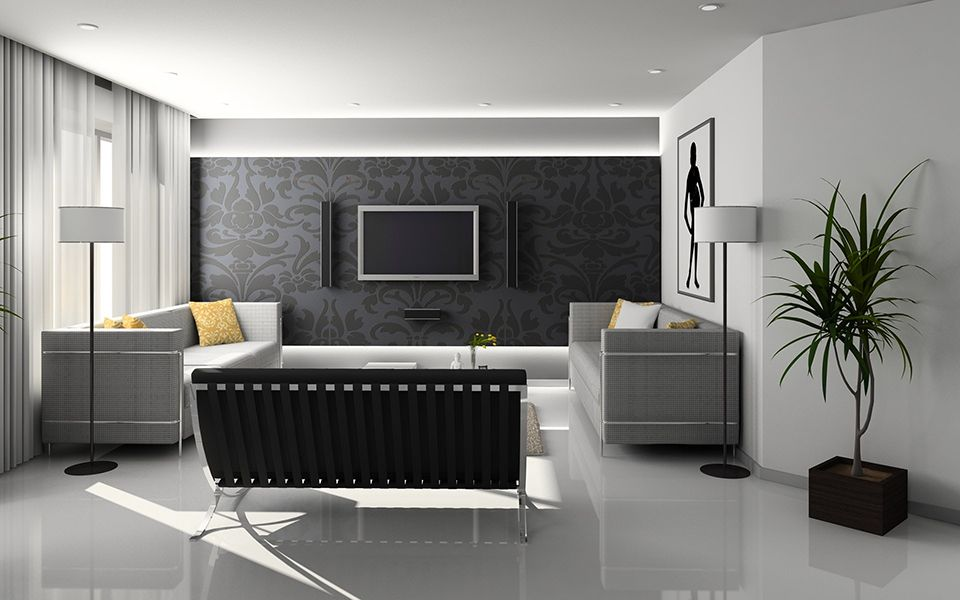 Tips for Preparing for a Whole House Renovation Best
