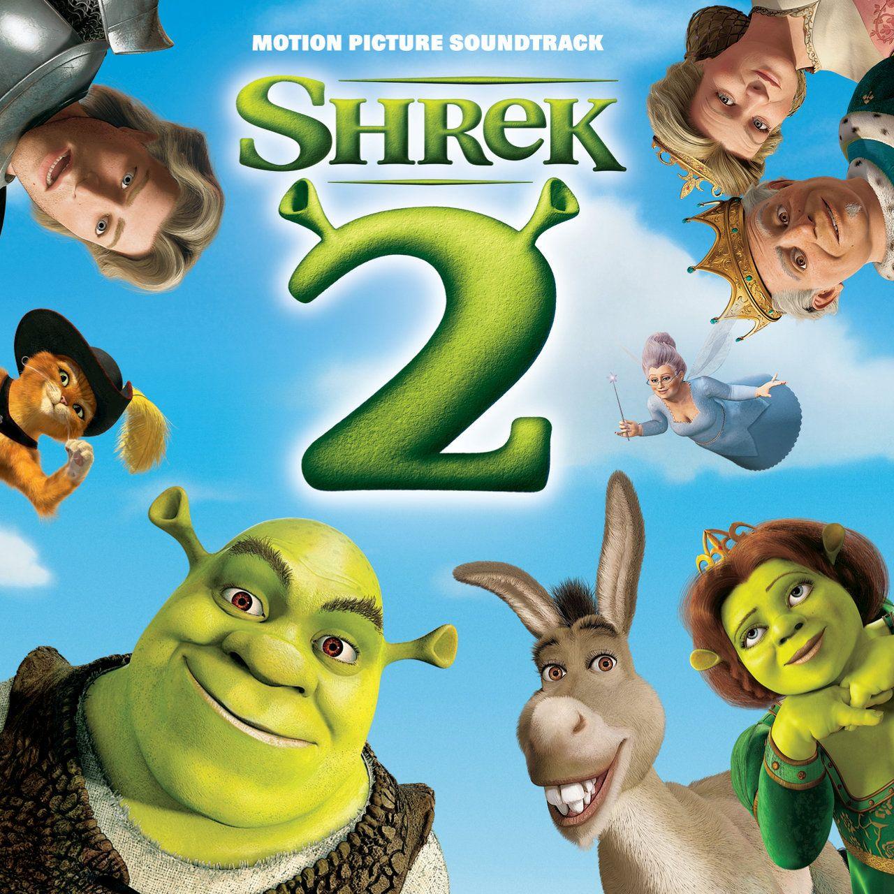 Ver Pelicula Shrek 2 Online En Espanol Latino