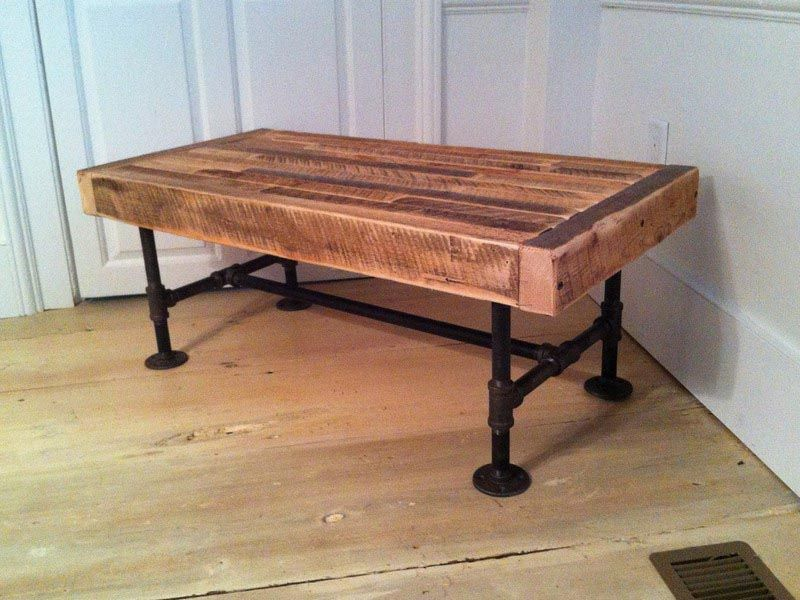 Unique Coffee Table Legs Coffee Table Design Ideas Coffee