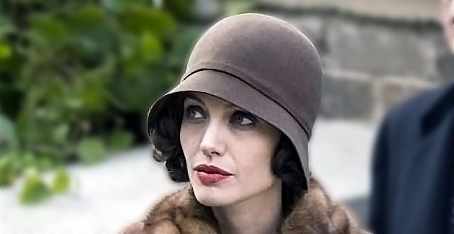 How To Wear A Hat With Short Hair Useful Tips For A Woman Wearing A Hat Hats For Women Hats