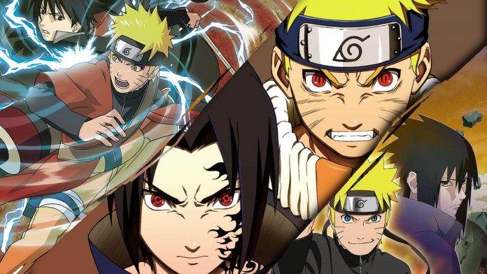 Naruto Shippuden Filler List and Miracle of Naruto ...