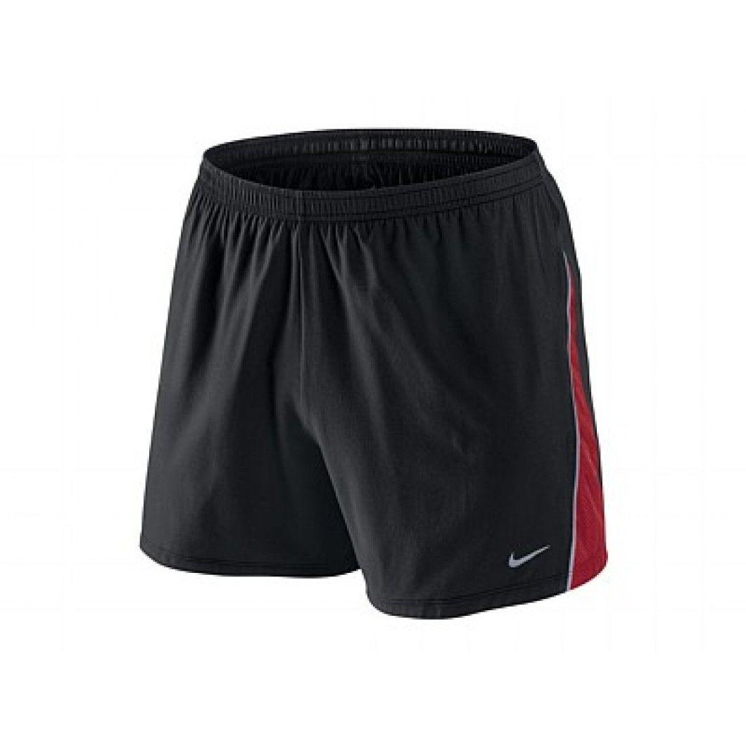 Nike dri fit sw 5 mens running shorts builtin