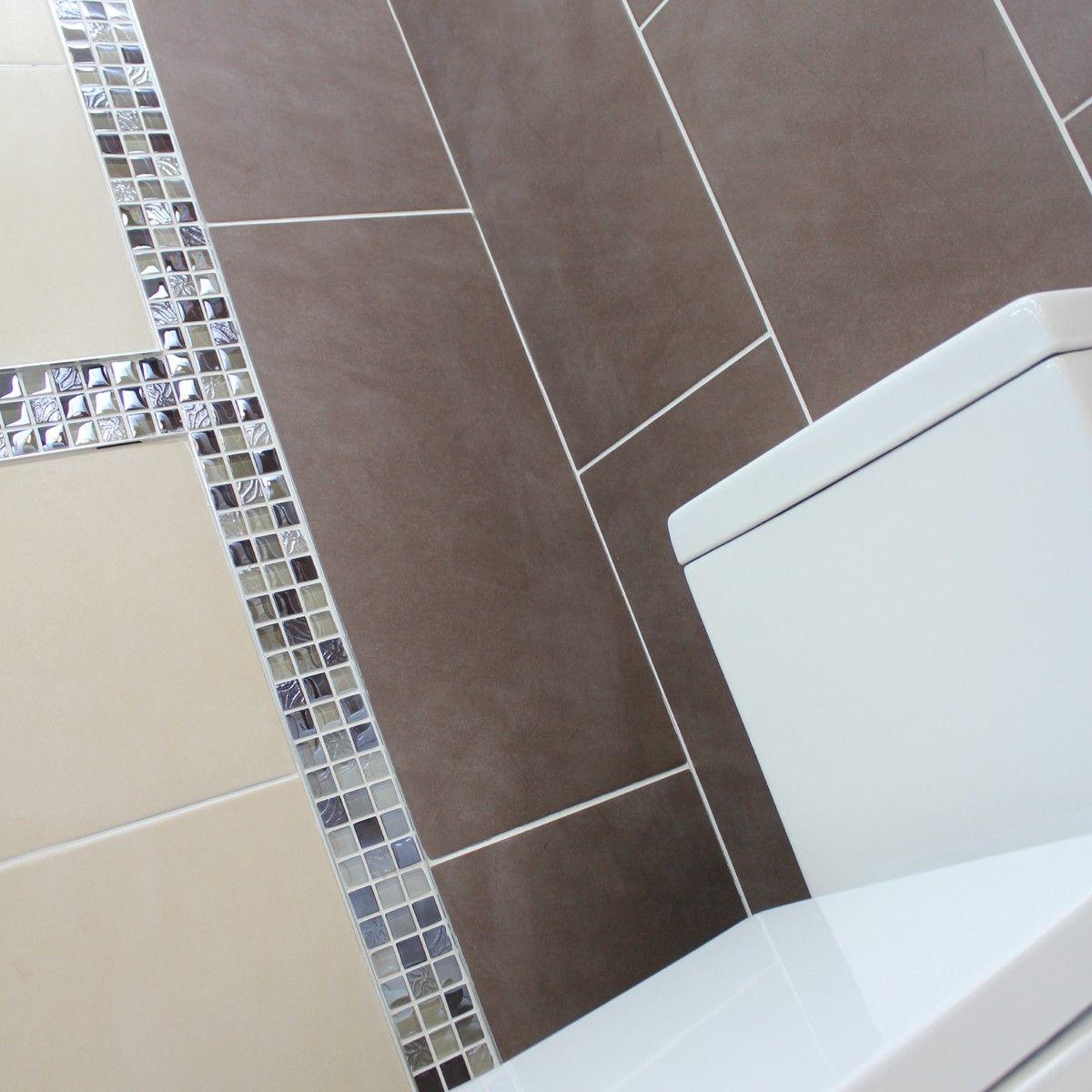 Tanami mocha 60x30 bathroom ideas pinterest tiles online crown tiles online shop stocks large ranges of tiles dailygadgetfo Images