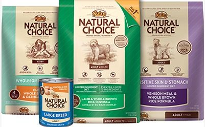 Nutro Natural Dog Food Natural Dogfood Gulfcoastequinepet Com