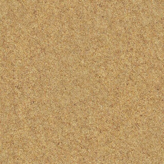 22 Free Seamless Sand Textures   Free Seamless Sand ...