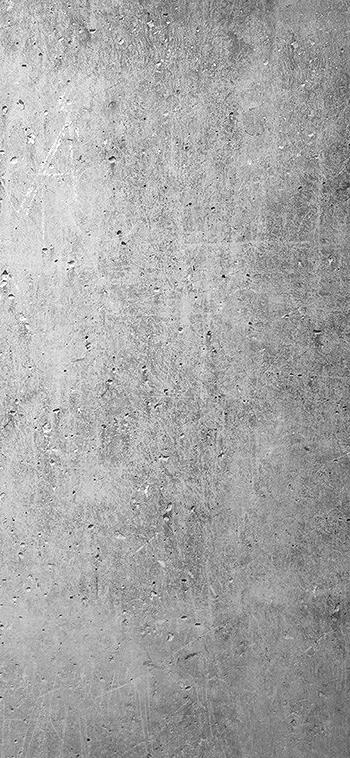 Concrete Texture Background Concrete Texture Photoshop Textures Texture