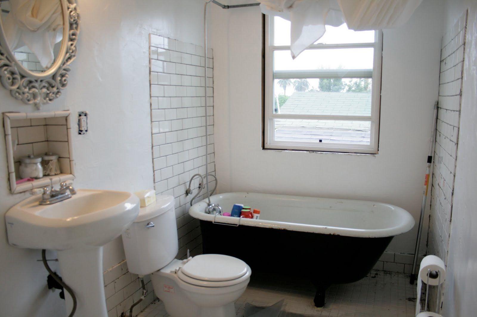 cly-ideas-bathroom-designs-with-clawfoot-tubs-14-tub-wonderful ... on bathroom with shower design, bathroom with tub design, bathroom with pedestal sink design,
