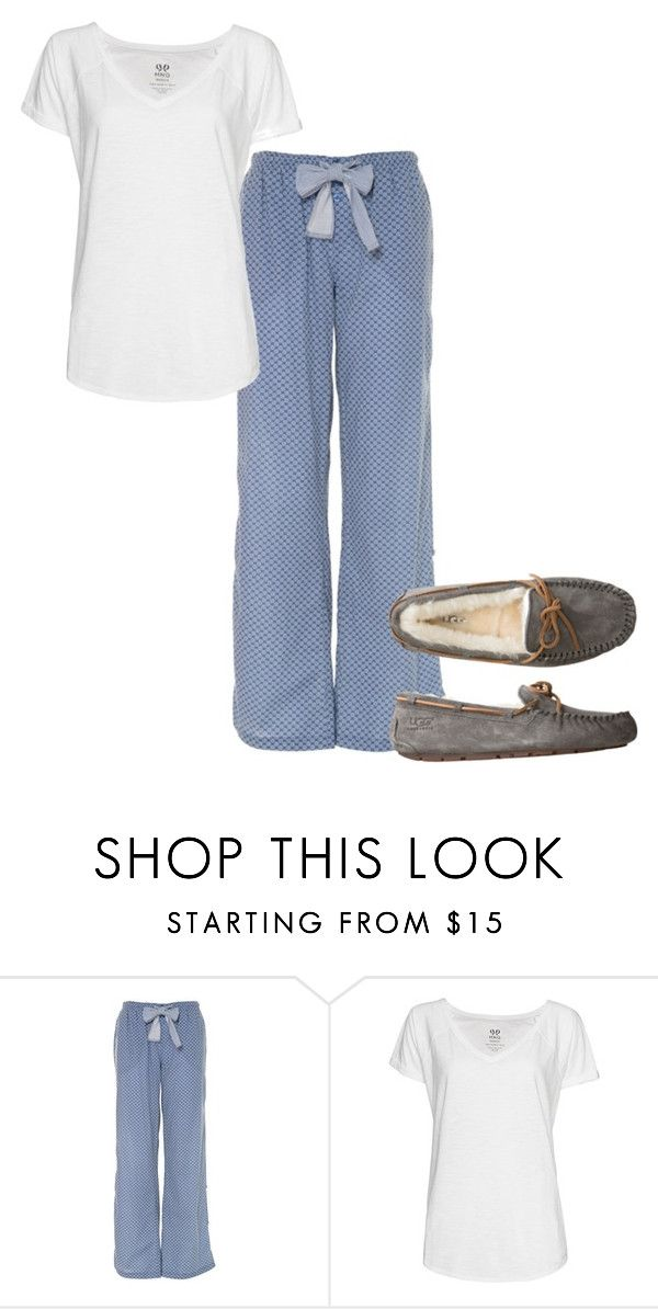 """""""Day Off w/ Niall"""" by niallwantsmypotato ❤ liked on Polyvore featuring A