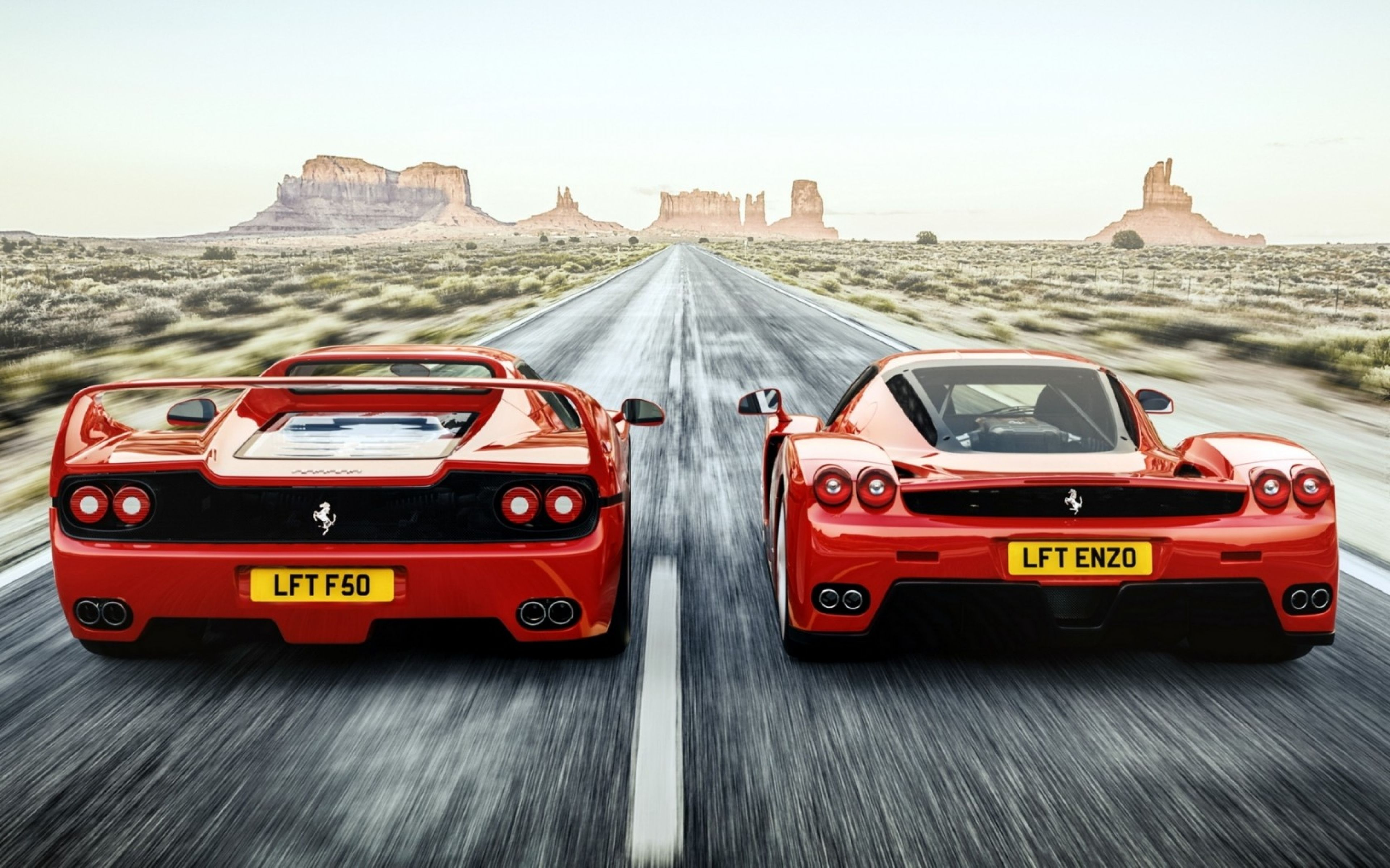 Wallpaper Ferrari Collection For Free Download Rojo Pinterest