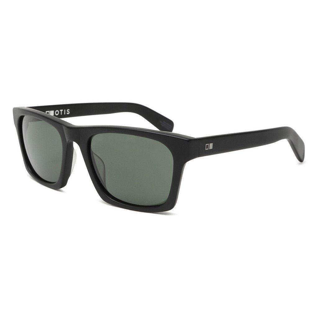 Otis Sunglasses Dive Bar