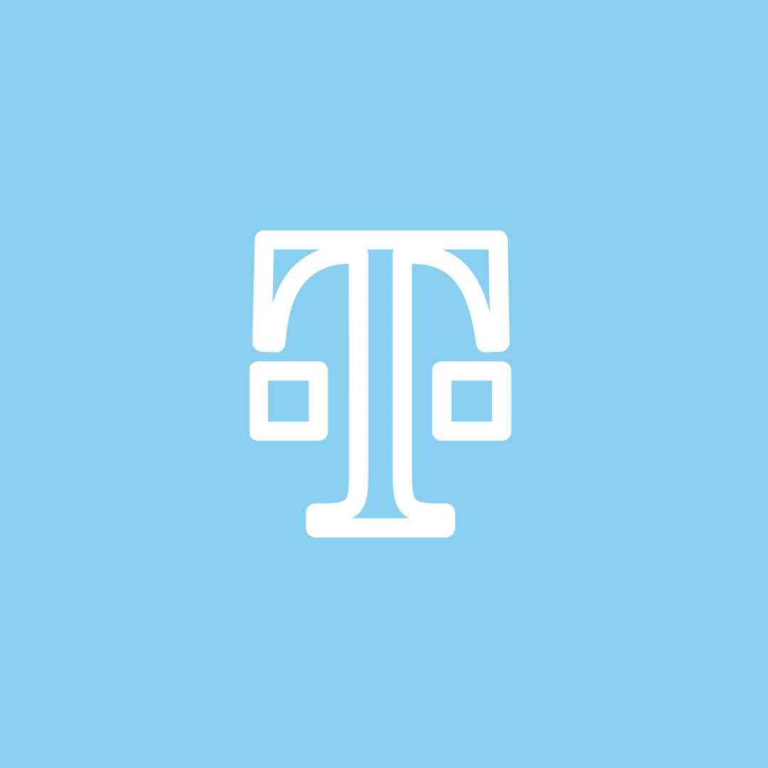 T Mobile App Icon Tech Company Logos Company Logo