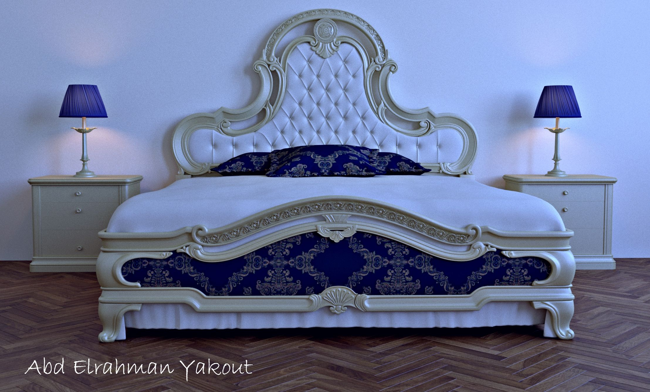 Pin by Ibrahim Suleiman on Bed rooms Bedroom furniture