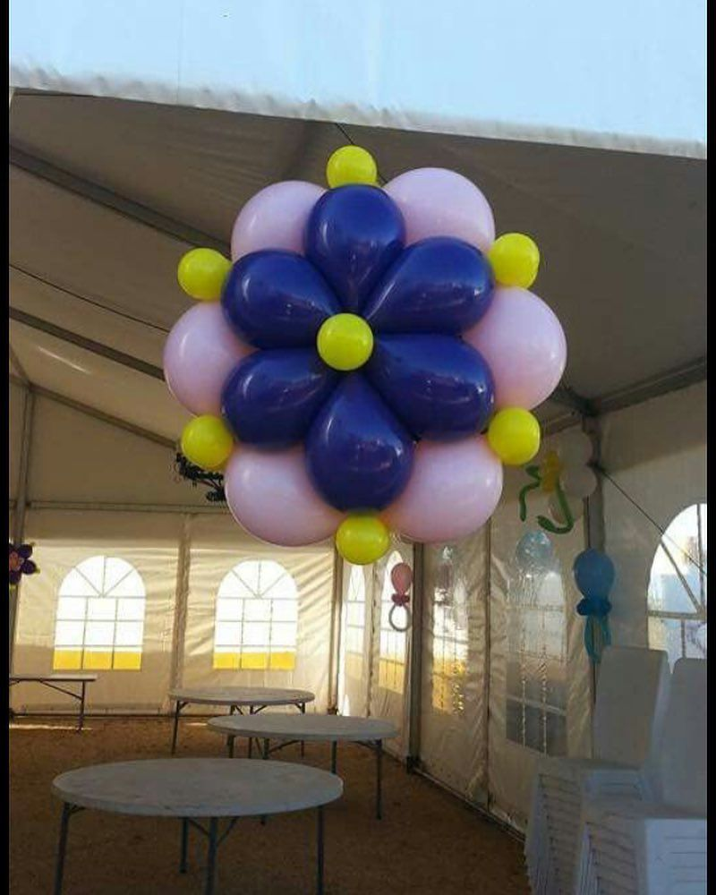 Wedding Flowers Keighley: Great For Filling A Large Space In A Marquee. . Visit Web