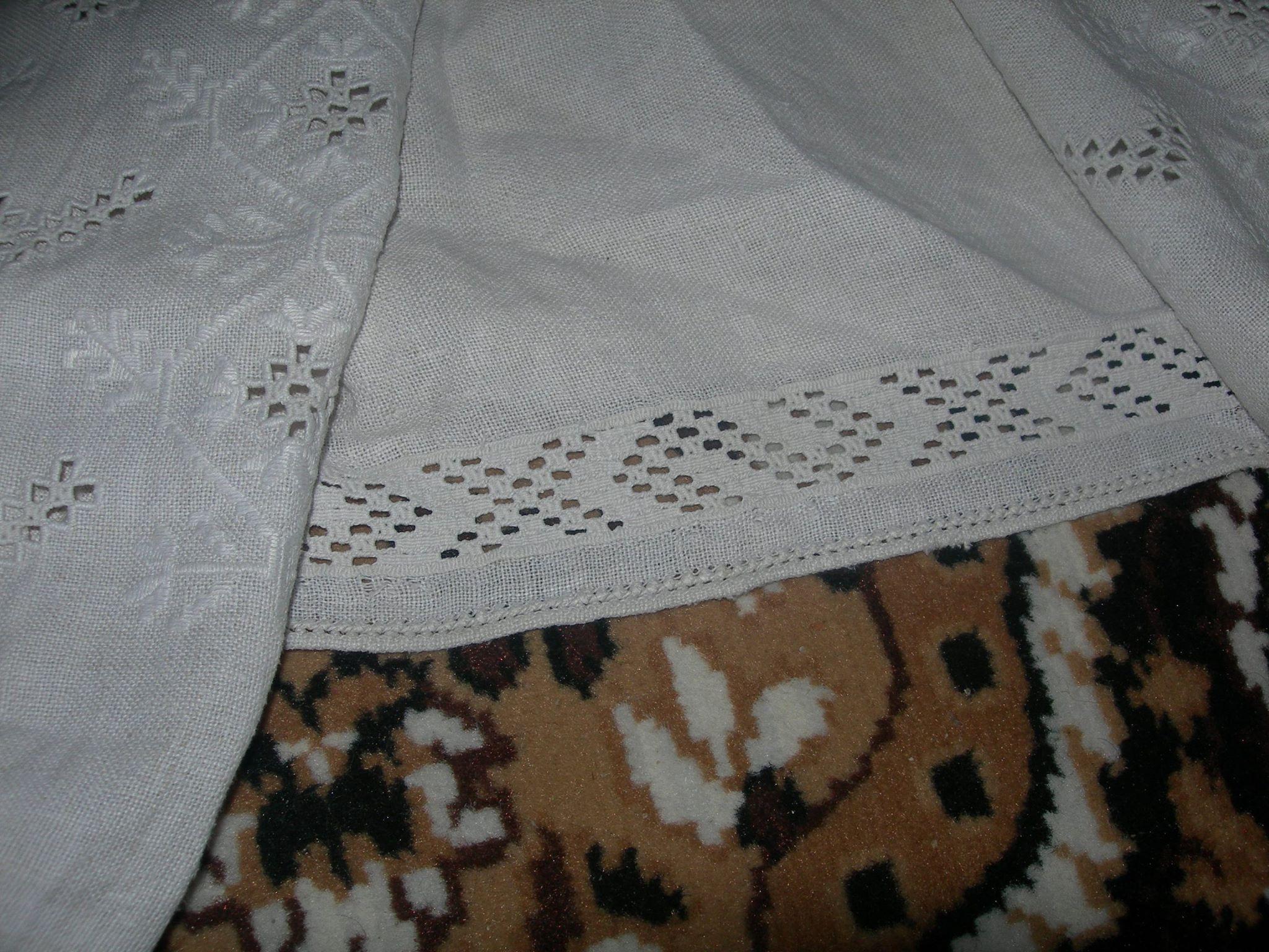 Pin by Olga Kapko on Білим по білому  6e4d12c852669