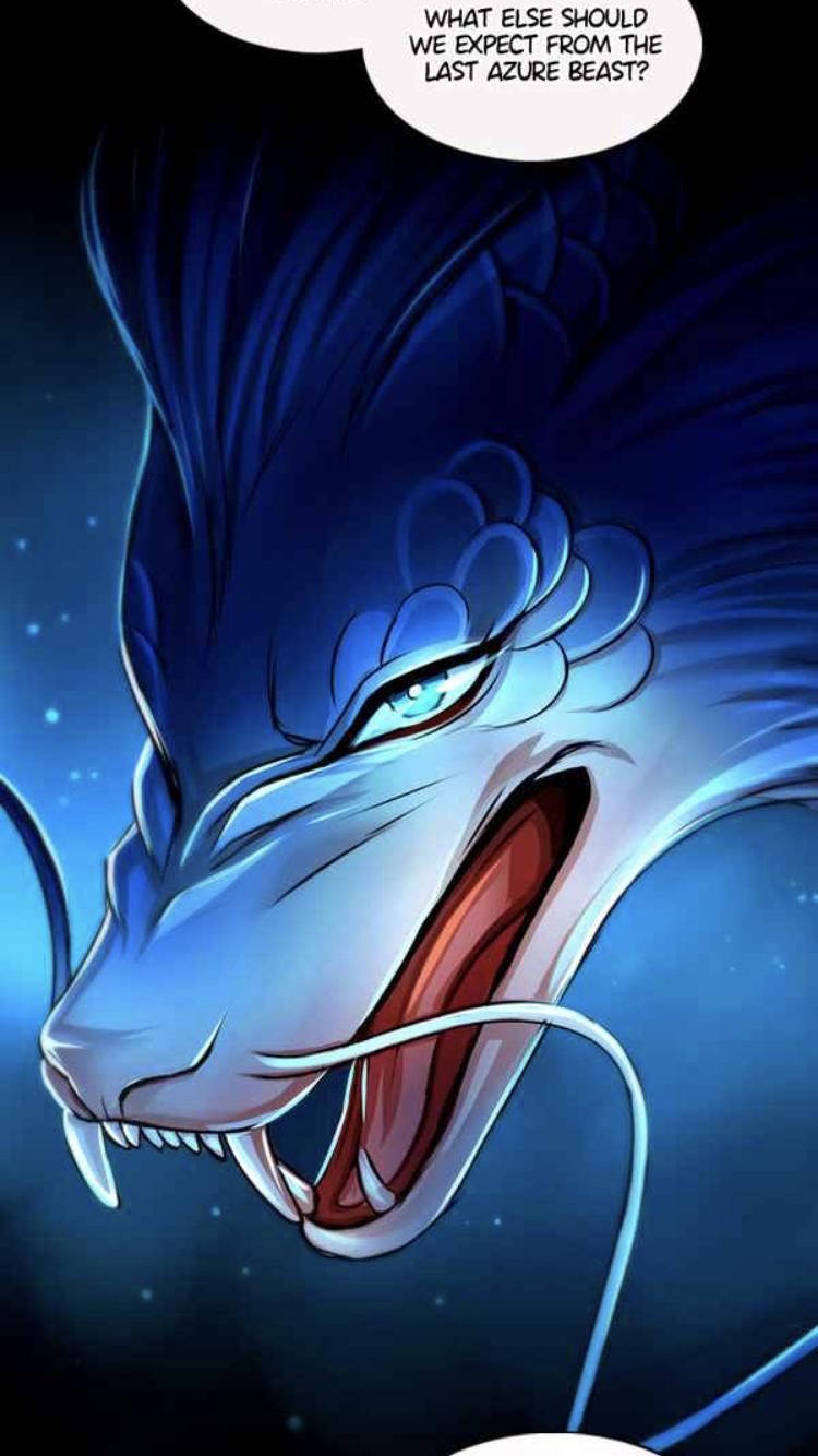 Subzero By Junepurr Webtoon Comics Anime Webtoon