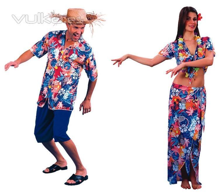 Como ir vestida a una fiesta jaguayana