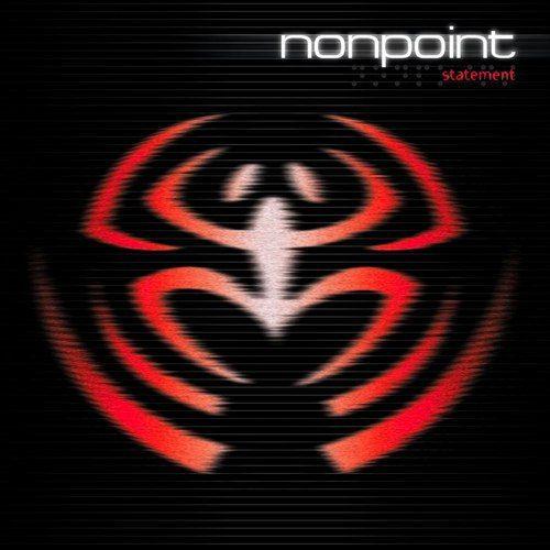 Nonpoint - Statement (2000) <Nu Metal> <Alternative Metal> <Rap Metal>