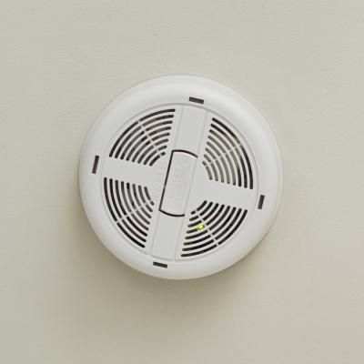 How Far From A Cooktop Should A Smoke Alarm Be Installed Smoke