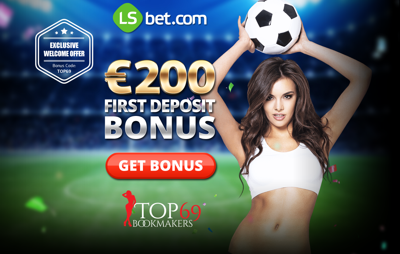 deposit codes no topbet bonus