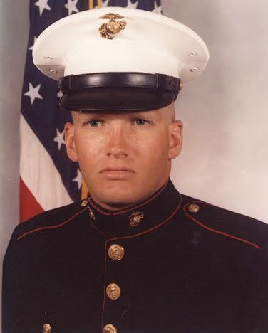 drew carey american military drew carey real hero