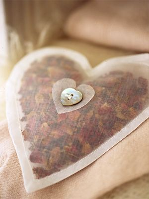 Featured On Rose Petal Crafts 10 Ideas To Create Keepsakes And