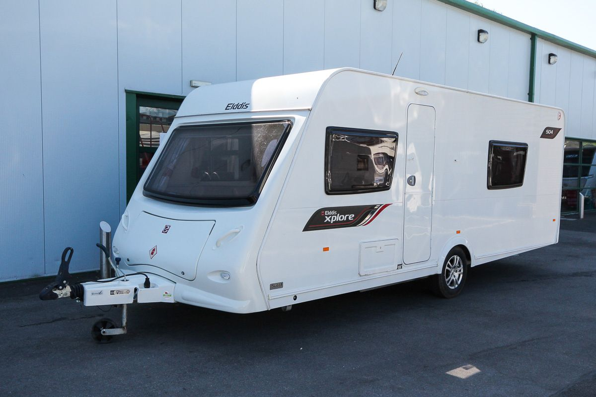 Https Www Glossopcaravans Co Uk Touring Caravan Used