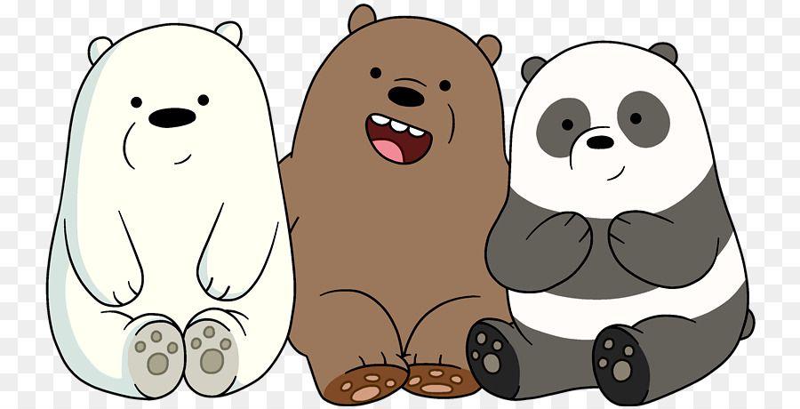 15++ Kartun hewan png gambar funny terupdate