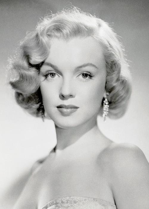 「1950年 髪型」の画像検索結果