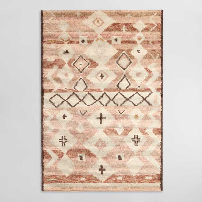Pin By Kisha Staggs On Bathrooms In 2020 Patterned Carpet Rugs
