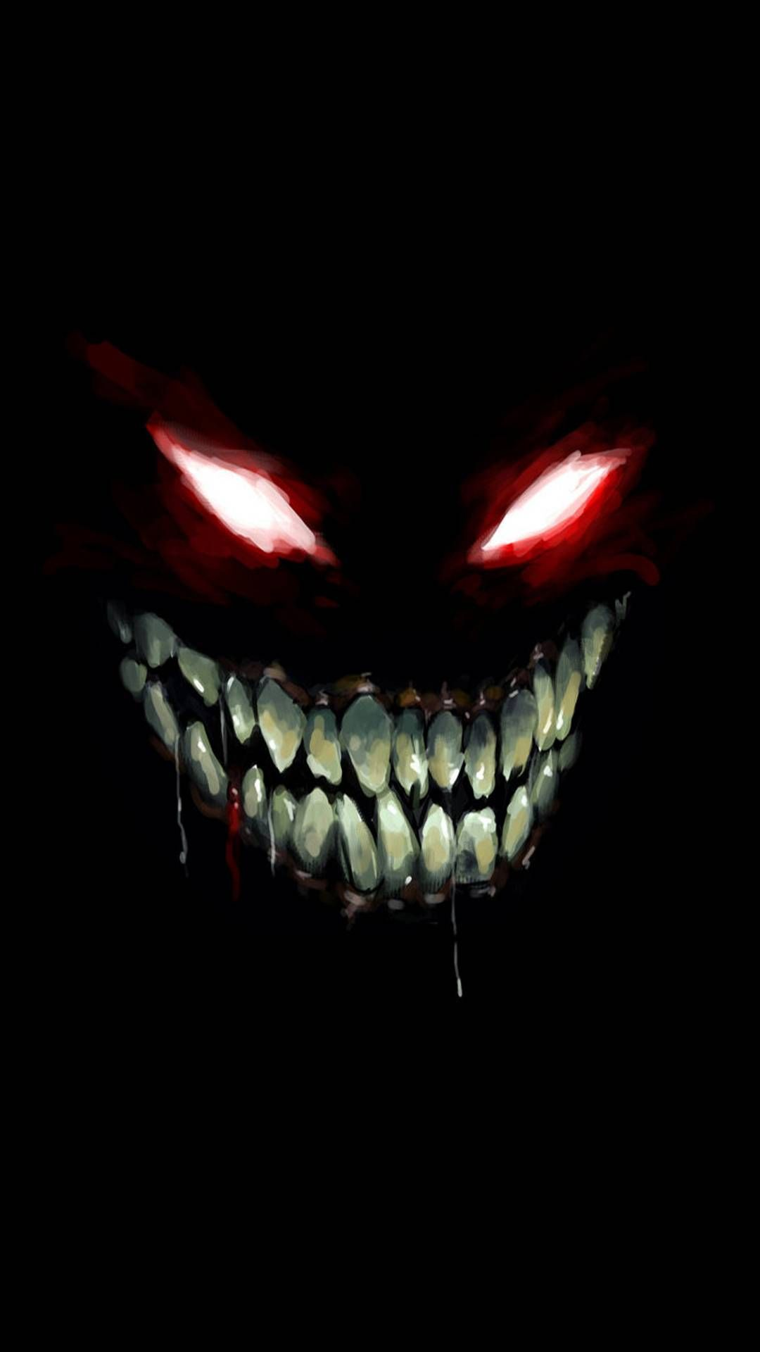 27++ Cool scary wallpapers laptop