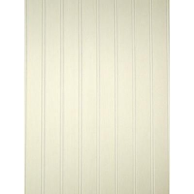 24+ Wall paneling home depot canada ideas in 2021