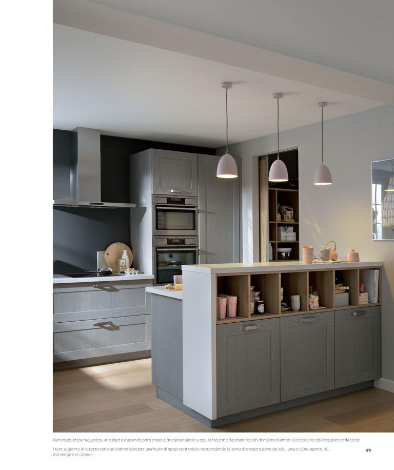 Haga Clic Aqui Para Descubrir El Nuevo Catalogo Schmidt Kitchen