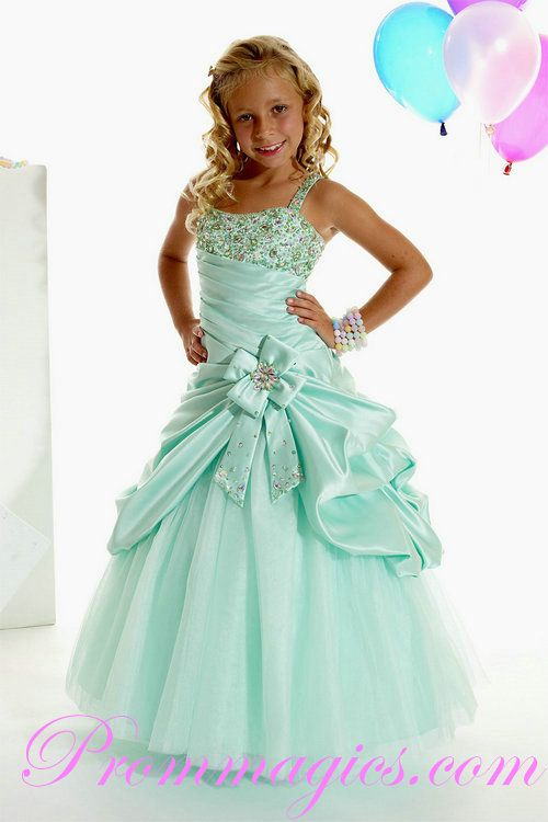 1000  images about My PROM! on Pinterest - Pageants- Junior prom ...
