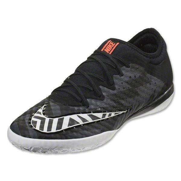 15bbf430aadf Nike MercurialX Finale Street Indoor Soccer Shoes  725246 018  -  89.99   mercurialx  nike  footballx