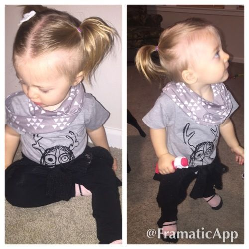"Shop it: https://loox.io/p/E1gXhLwFIx?ref=loox-pin | ""Love this shirt so adorable!"" -Crystal M. #Kids #Shirts"